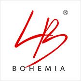 LB Bohemia SK
